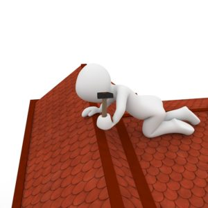 devis isolation thermique toiture