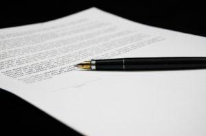 L'importance d'un devis isolation combles