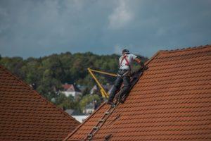 obtenir un devis isolation thermique toiture
