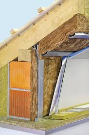 devis isolation toiture
